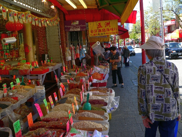 chinatown-vancouver-12