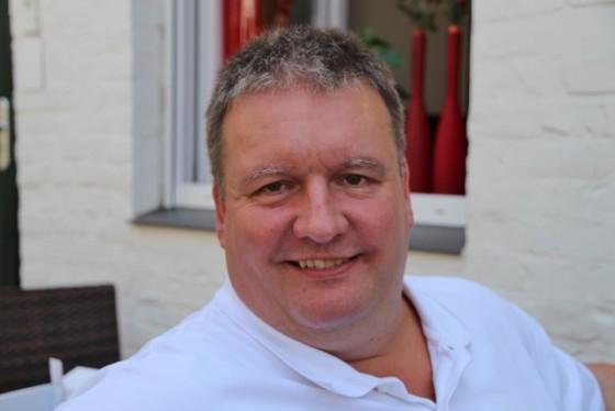 Andreas Hoppe