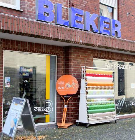 Bleker Raesfeld (10)