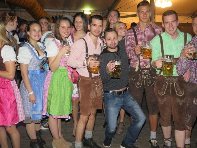 Oktoberfest Schermbeck19.09.2015 353 (140)