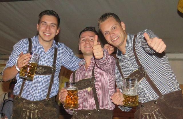 Oktoberfest Schermbeck19.09.2015 353 (142)