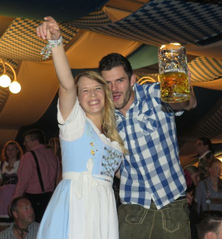 Oktoberfest Schermbeck19.09.2015 353 (159)