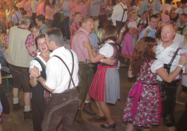 Oktoberfest Schermbeck19.09.2015 353 (168)