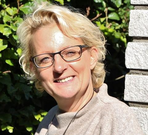 Anja-Lammermann-geprüfte-Barfberaterin