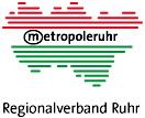 Regionalveerband Ruhr