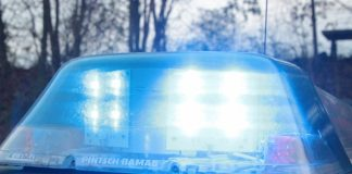 Polizei Blaulicht News