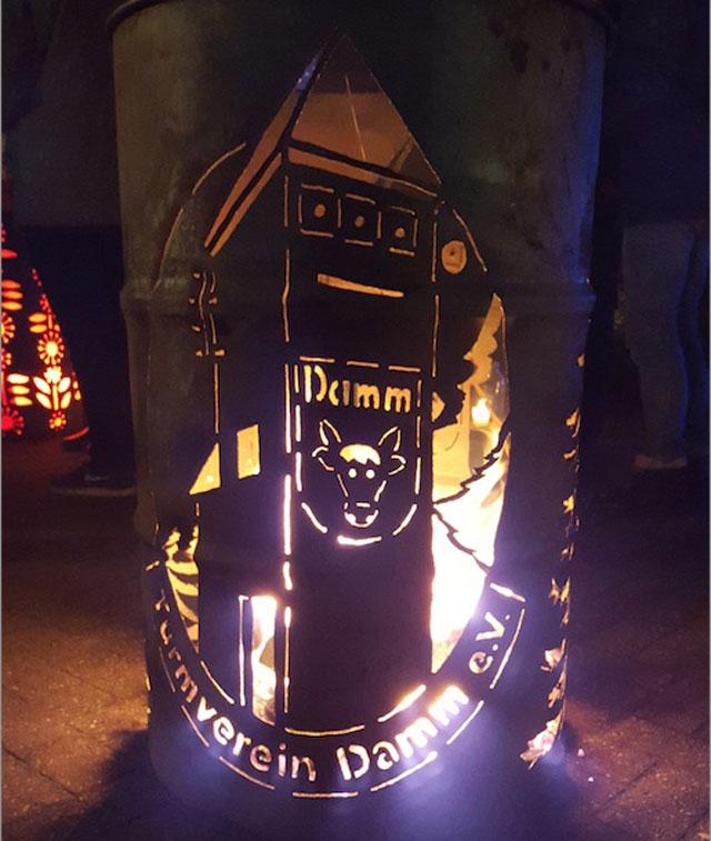 Turmverein Damm