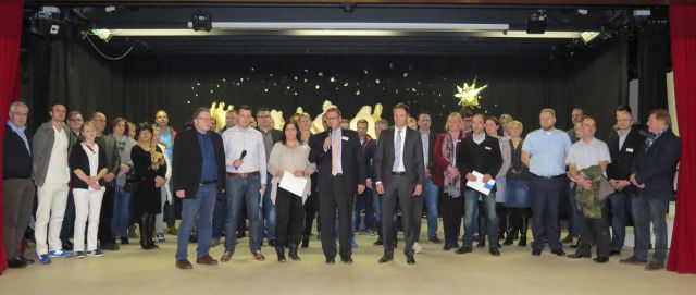 26.01.2016 180 Gesamtschule Schermbeck (12)