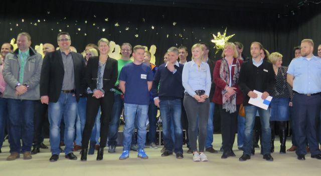 26.01.2016 180 Gesamtschule Schermbeck (13)