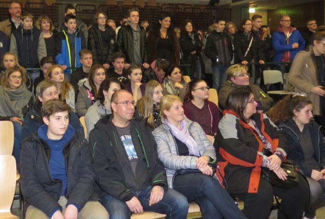 26.01.2016 180 Gesamtschule Schermbeck (14)