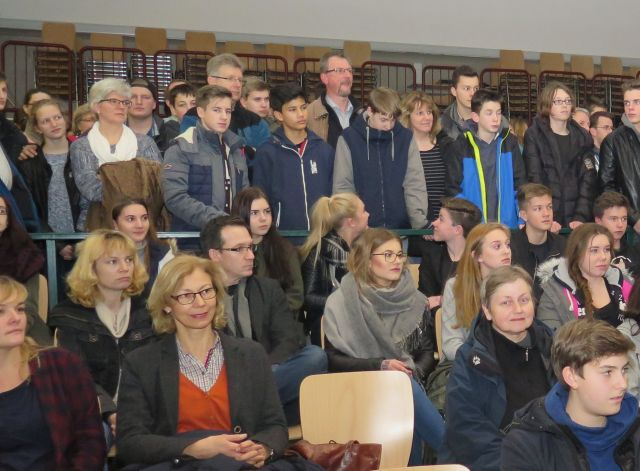 26.01.2016 180 Gesamtschule Schermbeck (15)