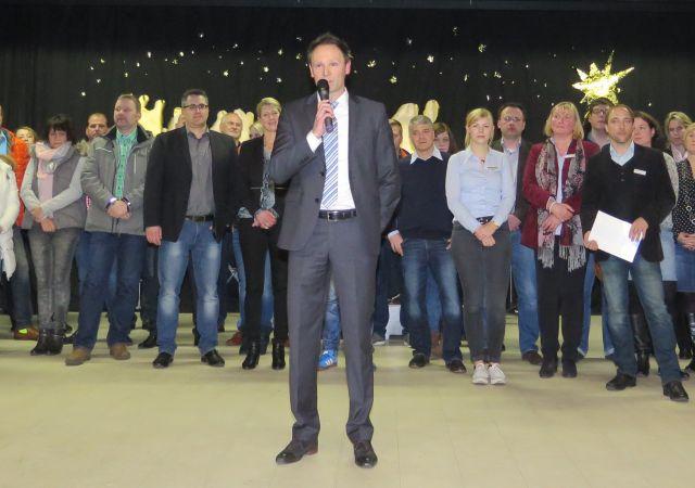 26.01.2016 180 Gesamtschule Schermbeck (17)