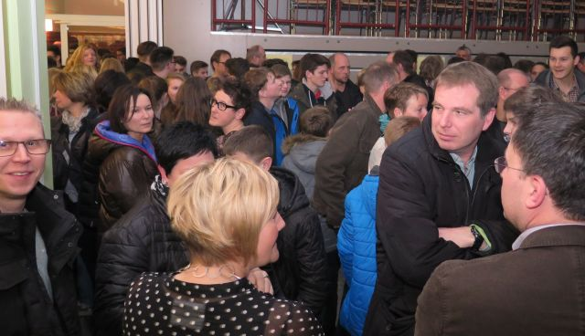 26.01.2016 180 Gesamtschule Schermbeck (2)