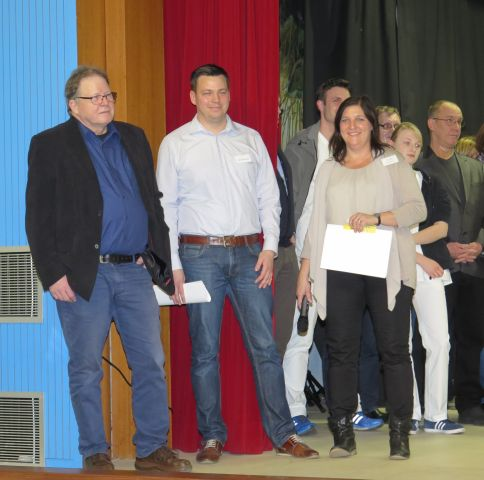 26.01.2016 180 Gesamtschule Schermbeck (21)