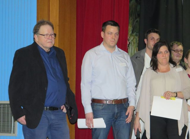 26.01.2016 180 Gesamtschule Schermbeck (22)