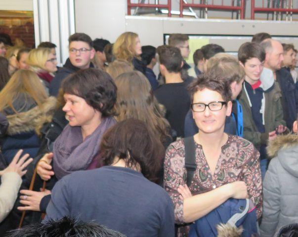 26.01.2016 180 Gesamtschule Schermbeck (3)
