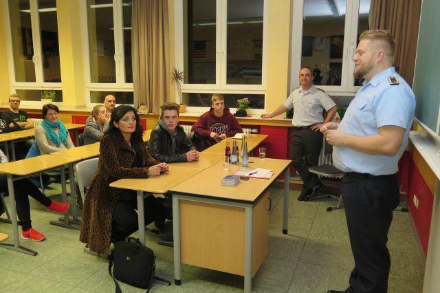 26.01.2016 180 Gesamtschule Schermbeck (33)