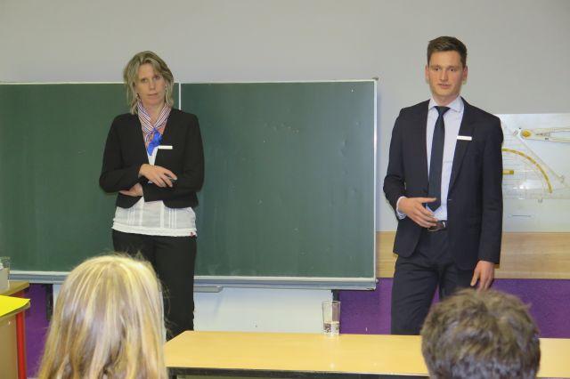 26.01.2016 180 Gesamtschule Schermbeck (38)