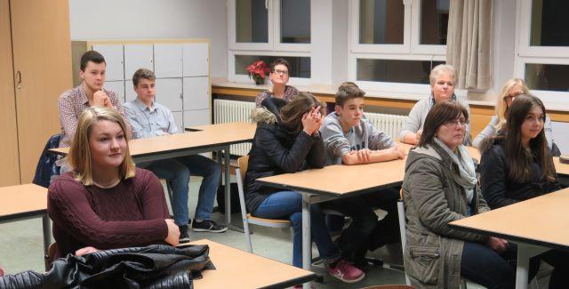 26.01.2016 180 Gesamtschule Schermbeck (39)