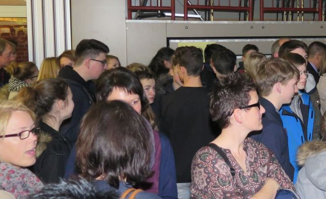 26.01.2016 180 Gesamtschule Schermbeck (4)
