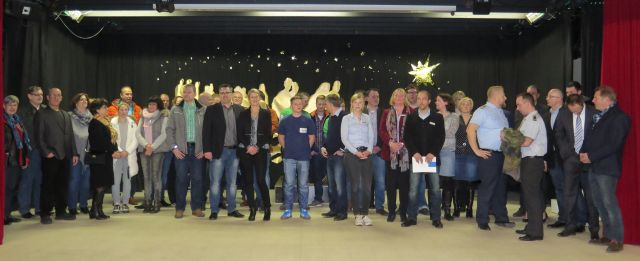 26.01.2016 180 Gesamtschule Schermbeck (5)