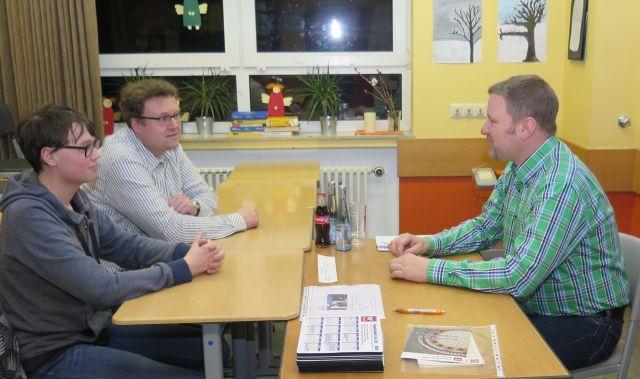 26.01.2016 180 Gesamtschule Schermbeck (51)
