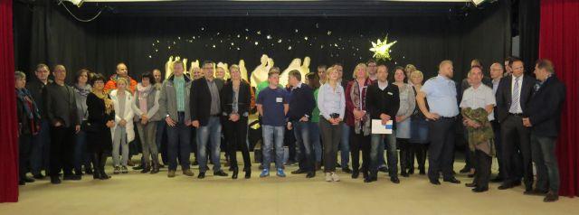 26.01.2016 180 Gesamtschule Schermbeck (6)