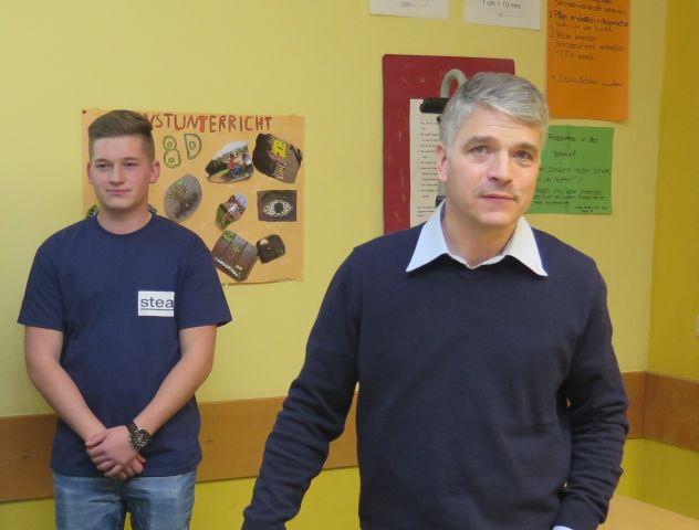 26.01.2016 180 Gesamtschule Schermbeck (63)