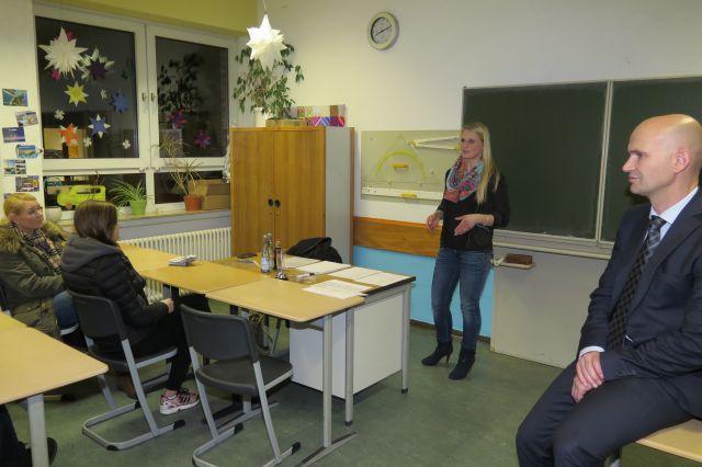 26.01.2016 180 Gesamtschule Schermbeck (67)