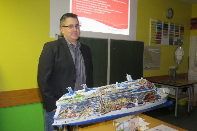 26.01.2016 180 Gesamtschule Schermbeck (72)