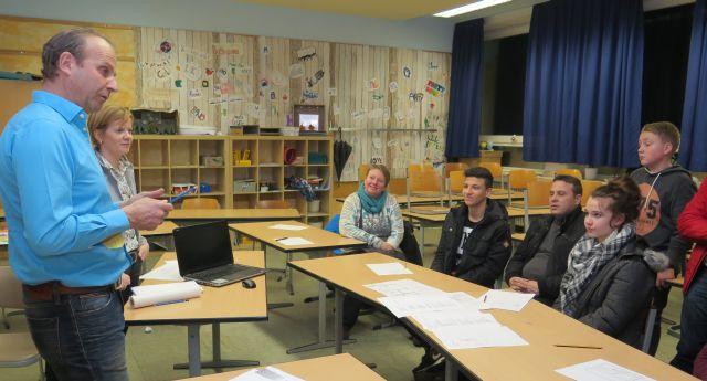 26.01.2016 180 Gesamtschule Schermbeck (77)