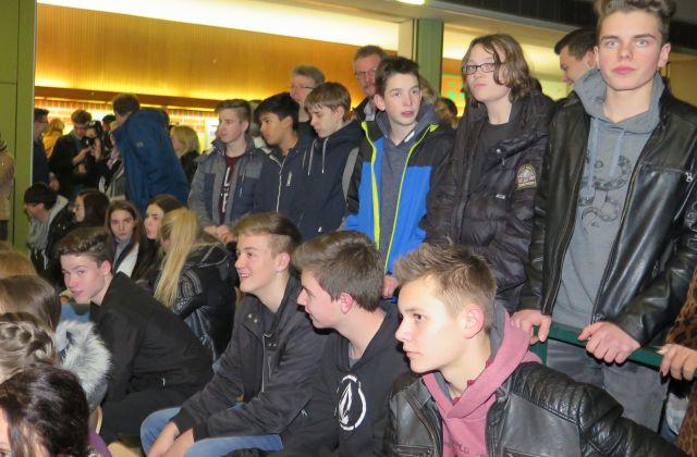 26.01.2016 180 Gesamtschule Schermbeck (8)