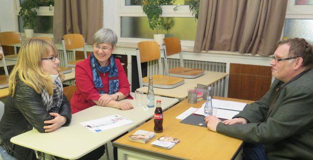 26.01.2016 180 Gesamtschule Schermbeck (85)