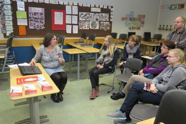 26.01.2016 180 Gesamtschule Schermbeck (87)