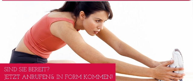Body Fital Fitness und Abnehmcenter 46348 Raesfeld Erle (1)