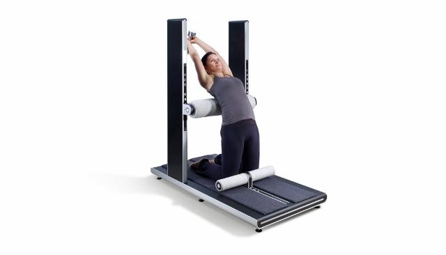Body Fital Fitness und Abnehmcenter 46348 Raesfeld Erle (2)