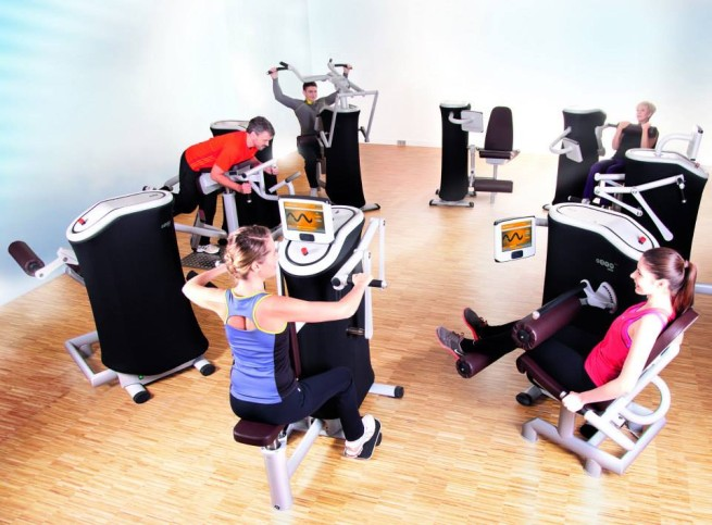 Body Fital Fitness und Abnehmcenter 46348 Raesfeld Erle (5)