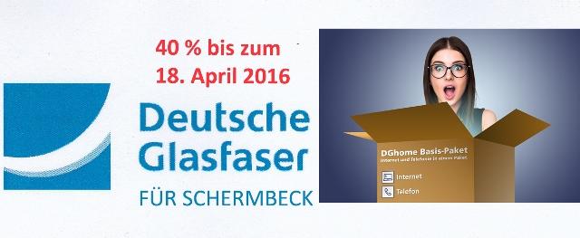 Logo Deutsche Glasfaser Schermbeck (640x263)