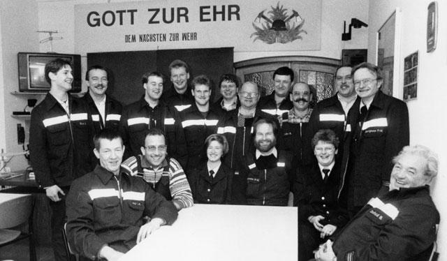 1996,-Gahlener-Löschzug
