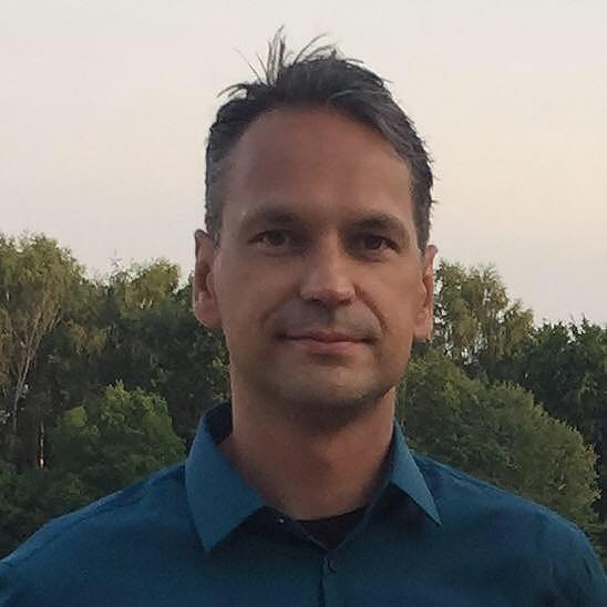 michael steinr tter ist neuer vorsitzender der svs abteilung fu ball schermbeck online. Black Bedroom Furniture Sets. Home Design Ideas