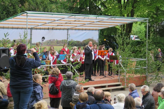 16.05.2016 001 Drevenacker Pfingstkonzert (101)
