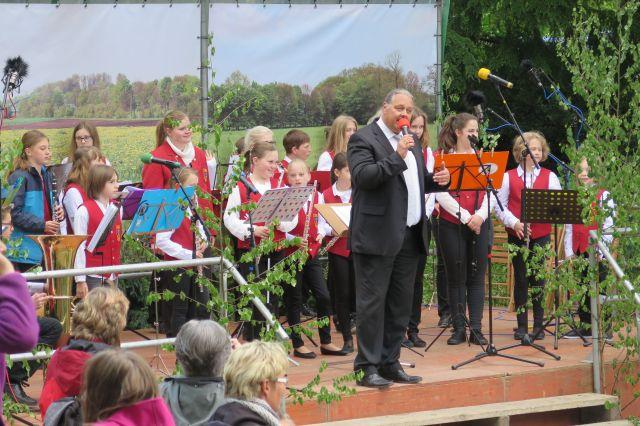 16.05.2016 001 Drevenacker Pfingstkonzert (103)