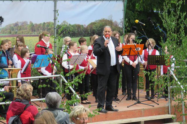 16.05.2016 001 Drevenacker Pfingstkonzert (104)