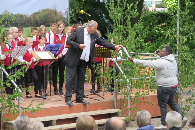 16.05.2016 001 Drevenacker Pfingstkonzert (105)
