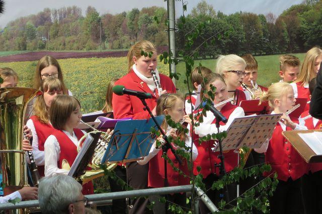 16.05.2016 001 Drevenacker Pfingstkonzert (106)