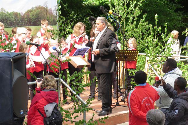 16.05.2016 001 Drevenacker Pfingstkonzert (109)