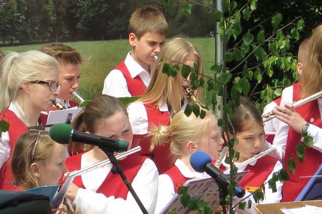 16.05.2016 001 Drevenacker Pfingstkonzert (110)