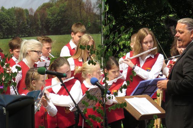 16.05.2016 001 Drevenacker Pfingstkonzert (111)