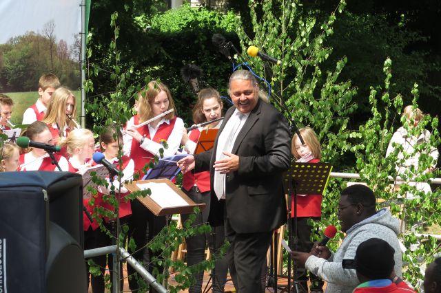 16.05.2016 001 Drevenacker Pfingstkonzert (112)