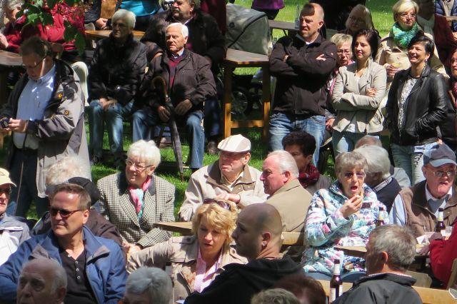16.05.2016 001 Drevenacker Pfingstkonzert (117)